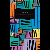 Various Artists: Jazz: The Smithsonian Anthology [Box]