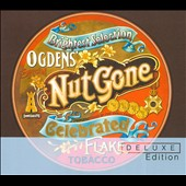 Small Faces: Ogden's Nut Gone Flake [Deluxe Edition] [Digipak]