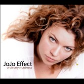 Jojo Effect: Ordinary Madness [Digipak] *
