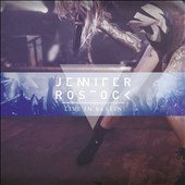 Jennifer Rostock: Live in Berlin [Bonus DVD]