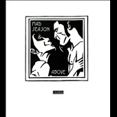 Mad Season: Above [DVD]