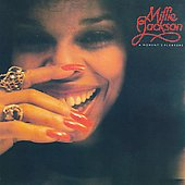 Millie Jackson: A Moment's Pleasure