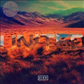 Hillsong United: Zion [Deluxe Edition]