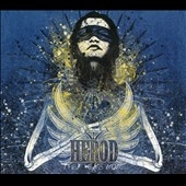 Herod: They Were None [Digipak]
