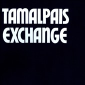 Tamalpais Exchange: Tamalpais Exchange