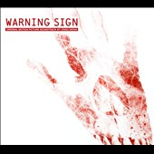 Craig Safan: Warning Sign [Original Soundtrack] [Digipak]
