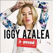 Iggy Azalea: X-Posed: The Interview