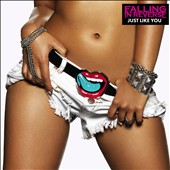 Falling in Reverse: Just Like You