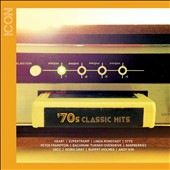 Various Artists: '70s Classic Hits