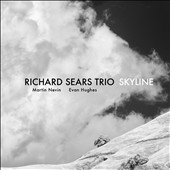 Richard Sears: Skyline