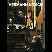 Hermann Nitsch: Sinfonie für Mexico City