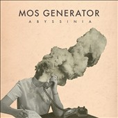 Mos Generator: Abyssinia [Blister]