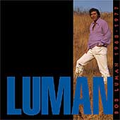 Bob Luman: 10 Years: 1968-1977 [Box]