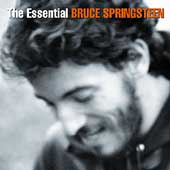 Bruce Springsteen: The Essential Bruce Springsteen