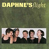 Daphne's Flight: Daphne's Flight