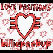 Love Positions: Billiepeebup
