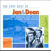 Jan & Dean: The Very Best of Jan & Dean