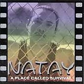 Natay: A Place Called Survival