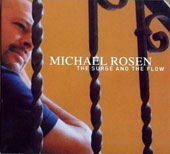 Michael Rosen (Sax): The Surge and the Flow