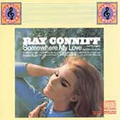 Ray Conniff: Somewhere My Love