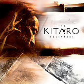 Kitaro: The Essential