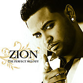 Zion (Zion & Lennox): The Perfect Melody