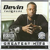 Devin the Dude: Best of Devin the Dude [PA]