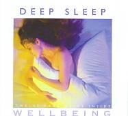 Various Artists: Lifestyle: Wellbeing - Deep Sleep