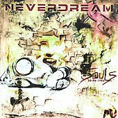 Neverdream: Souls 16 April 1986