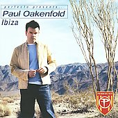 Paul Oakenfold: Perfecto Presents... Ibiza
