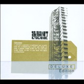 Saint Etienne: Finisterre [Deluxe Edition] [Digipak]
