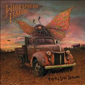 Widespread Panic: Dirty Side Down [Digipak]