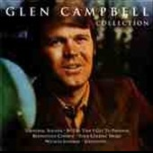 Glen Campbell: The Glen Campbell Collection