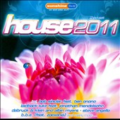 Various Artists: House 2011