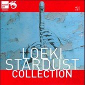 Loeki Stardust Collection [4 CDs]