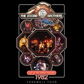 The Doobie Brothers: Live At the Greek Theatre '82