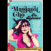 Margaret Cho: Cho Dependent [DVD]