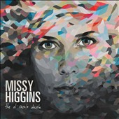 Missy Higgins: The Ol' Razzle Dazzle [Digipak]