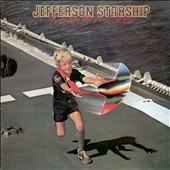 Jefferson Starship: Freedom at Point Zero [Limited Edition]