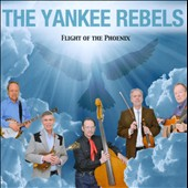 The Yankee Rebels: Flight of the Phoenix