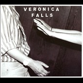 Veronica Falls: Waiting for Something to Happen [Digipak]