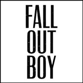 Fall Out Boy: Save Rock and Roll [Digipak]