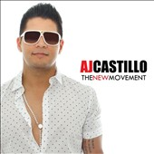 AJ Castillo: The New Movement