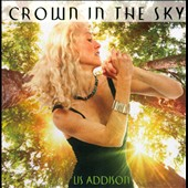 Lis Addison: Crown In the Sky [Digipak]