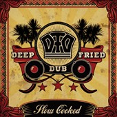 Deep Fried Dub: Slow Cooked