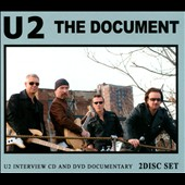U2: The Document