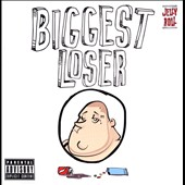 Jelly Roll: Biggest Loser [PA]