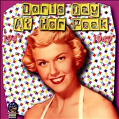 Doris Day: At Her Peak: 1947-1949