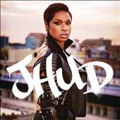 Jennifer Hudson: JHUD [Clean] *