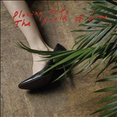 Iceage: Plowing into the Field of Love [Digipak] *
